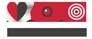 WordPress thema door Boon Webdesign