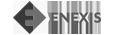 enexis-logo